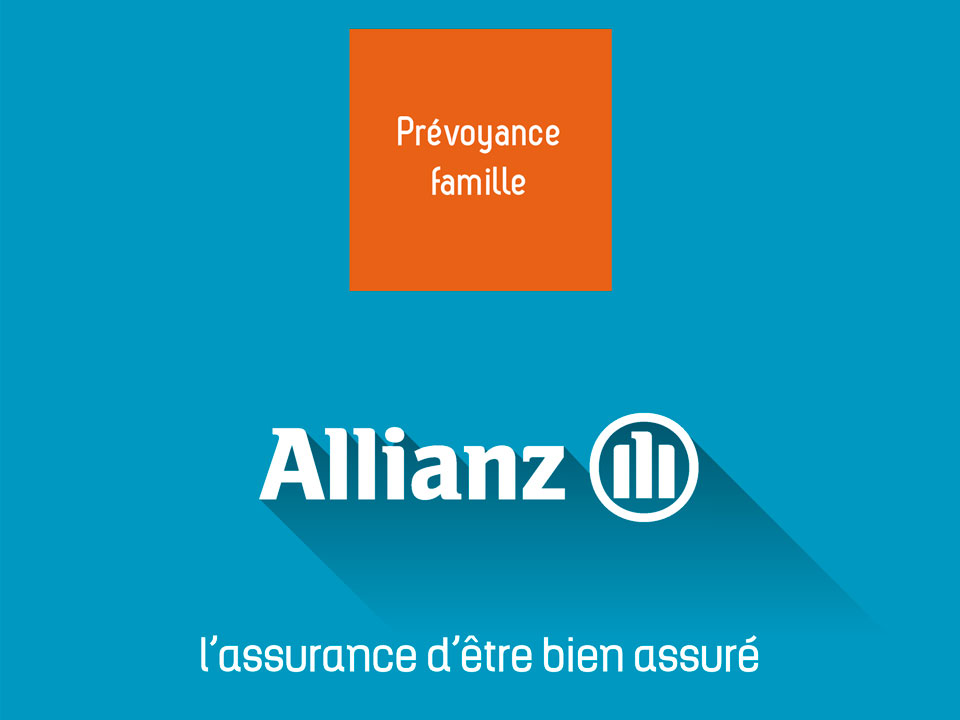 Allianz Assurances